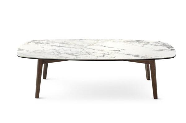 Abrey table
