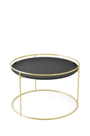 Atollo Table