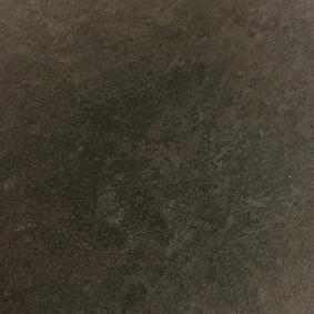 Black Oxide P6C Matte