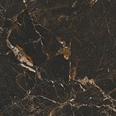 Calcatta Black Marble P18C Matte