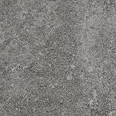 Cement P1C Matte