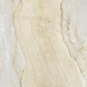 Golden Onyx Marble P4C Polished