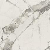 Marmo Silk White P9C Matte