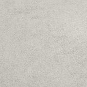 Salt White P5C Matte