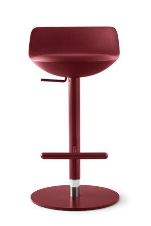 Tulij bar stool