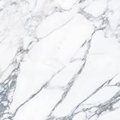 White Marble P2C Polished